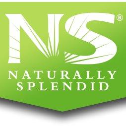 naturally splendid naturallysplen twitter