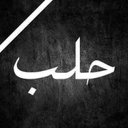 Snaa abd alkareime (@010968ss) Twitter