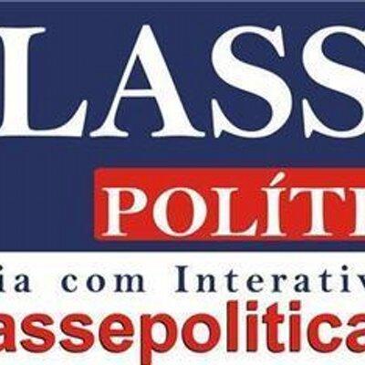 Portal De Noticias Classepolitica Twitter
