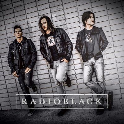 RADIOBLACK