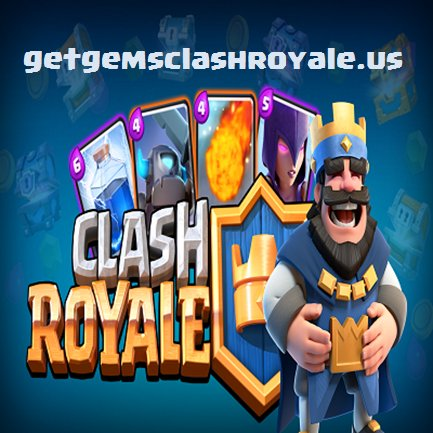 how to get free gems in clash royale november 2016