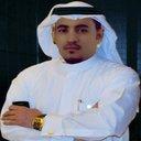 معاذ ياسين (@9IdzFZfWPu5xeNE) Twitter