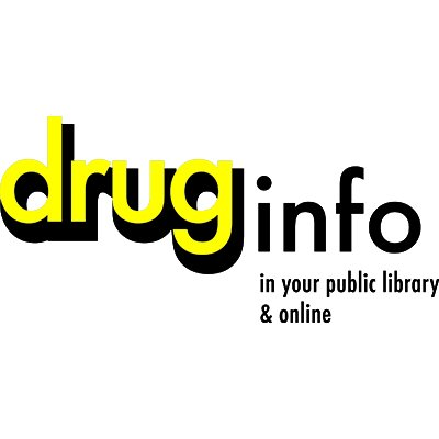Drug Info On Twitter Examples Of Depressants Are Alcohol Heroin