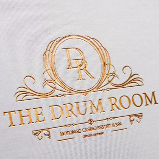 The Drum Room Drumroommorongo Twitter