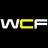 worldcarfans.com