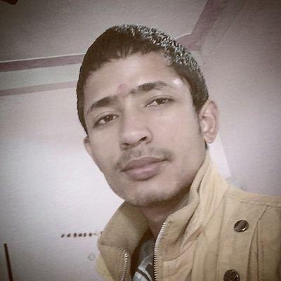 Rajesh Basnet