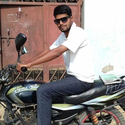 vikram bhagat