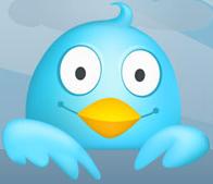 Twitter stock options 2010