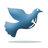 TweetCatholic