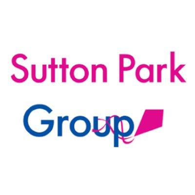 Sutton Park Group on Twitter: