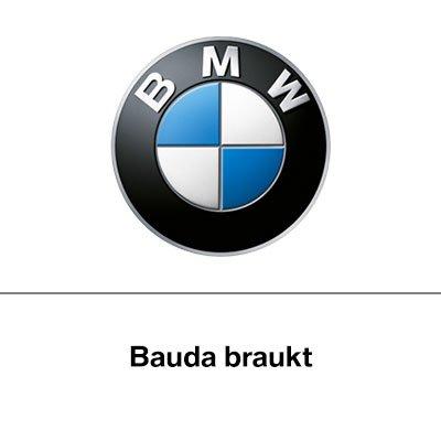 @BMW_Latvija