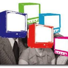 Audience TV  📺   🇫🇷