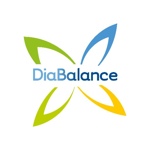 @Diabalance