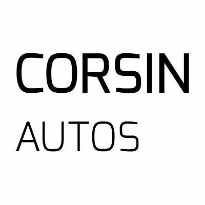 Corsin Autos