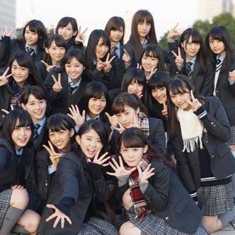 欅坂46クイズ®