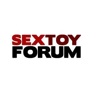 καλύτερες ιστοσελίδες σεξ UK διπλές ιστοσελίδες γνωριμιών UK