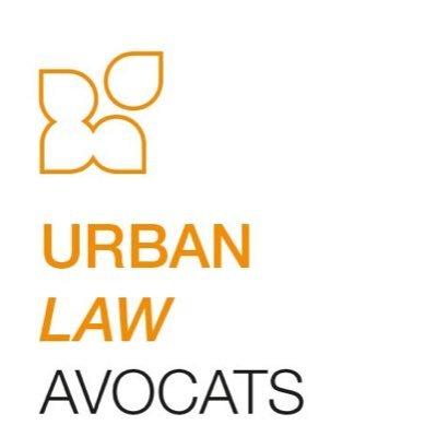 urbanlawavocats