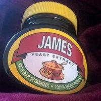 jameseonline