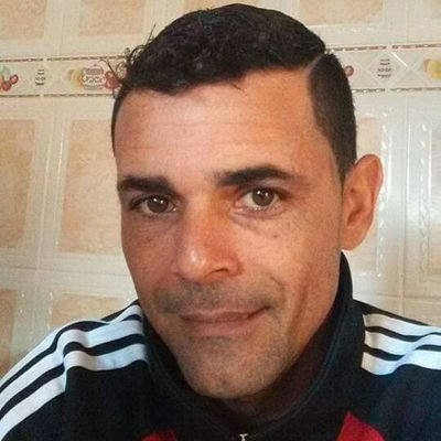 Marcelo Campos salary