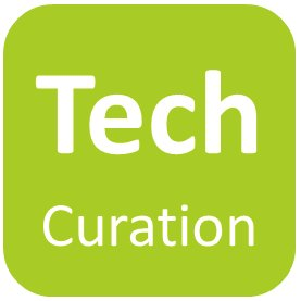 Tech Curation