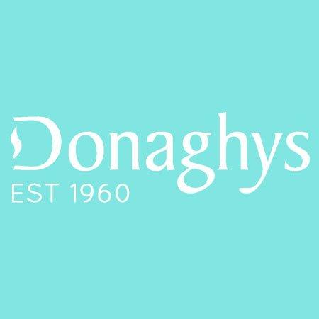 @donaghys