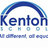 Kenton School (@kentonschool) Twitter profile photo