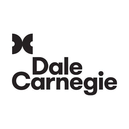 @dalecarnegie_tr