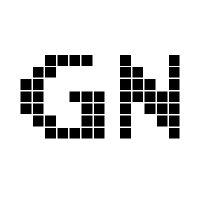 GeekNews.Link