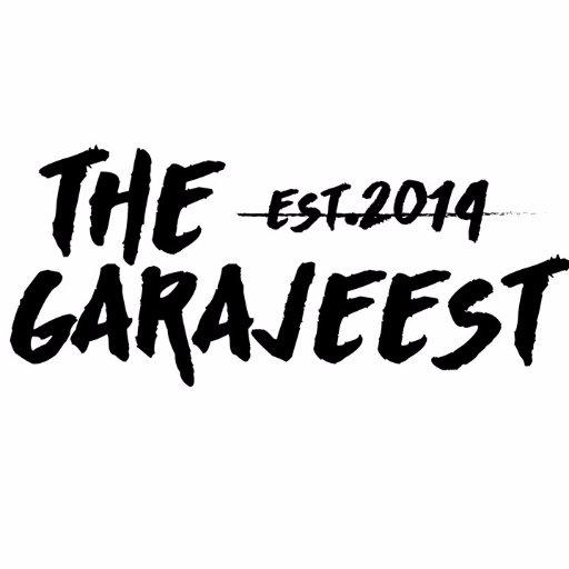 The Garajeest.