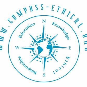 ethical compass essay Moral compass essay yuebo (grace) zhu i introduction a moral compass is the moral guide on which a person bases his/her decisions and distinguishes what is right from what is wrong with our moral compass, we know what rules we should play by.