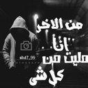 عبدالمولى العريقي (@9kS5HdUk3IMUxI5) Twitter