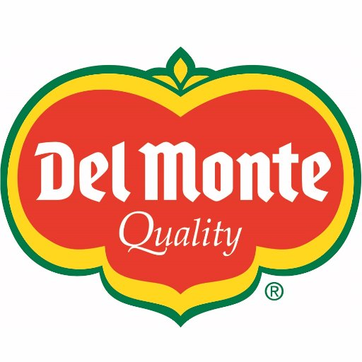 @DelMonteFresh