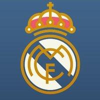 RM Castilla News