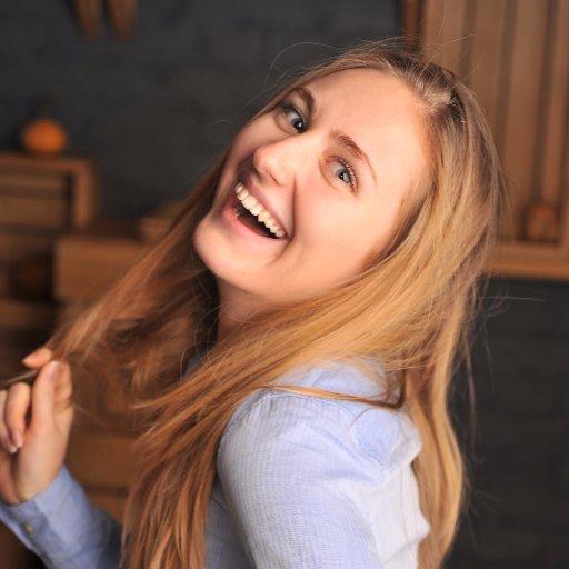 Докова анна петрова девушка модель фото