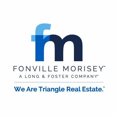 fonville morisey fmrealty twitter