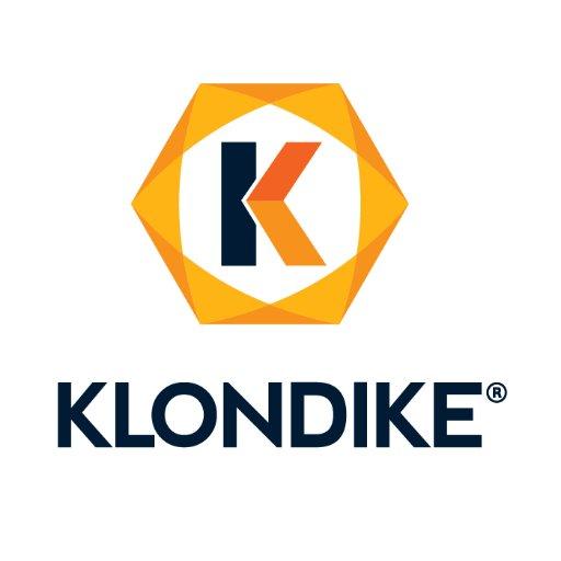 @KlondikeOils