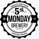 5th Monday Brewery (@5Brewery) Twitter