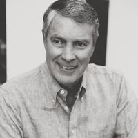Bill Frist, M.D. | Social Profile