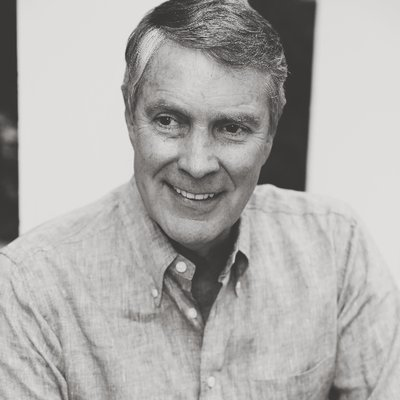 Bill Frist, M.D. (@bfrist) Twitter profile photo