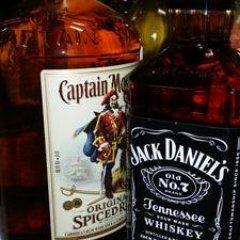 Captain Jack (@CaptainJack_ADT )