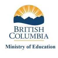 BC Min of Education | Social Profile