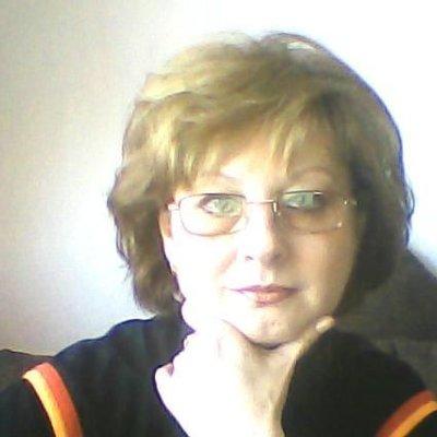 Татьяна Короп on В кандидатской диссертации Яценюка  Татьяна Короп