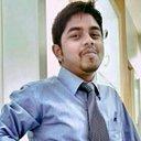 Krishnendu Malakar (@000kkrish) Twitter