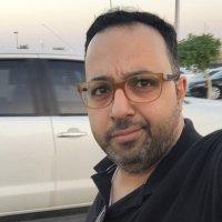 Riyadh Al Hozami