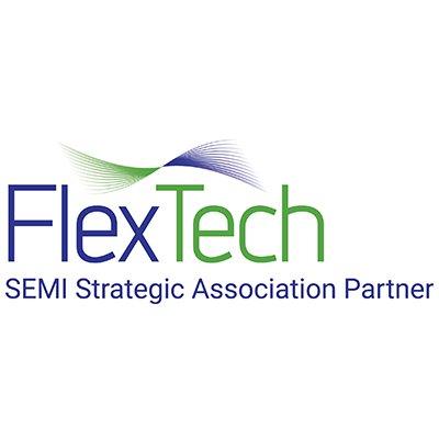 @flextechnews