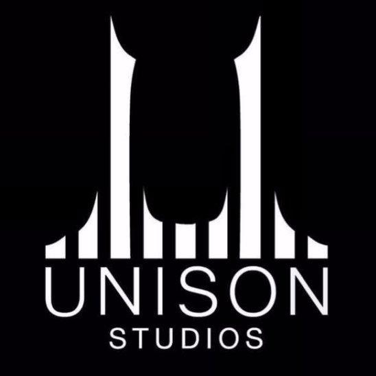 Unison Studios