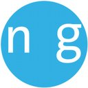 Photo of engenerico's Twitter profile avatar