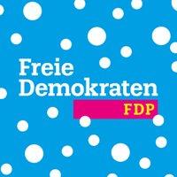 FDP-Fraktion im Landtag Brandenburg