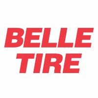 Belle Tire | Social Profile