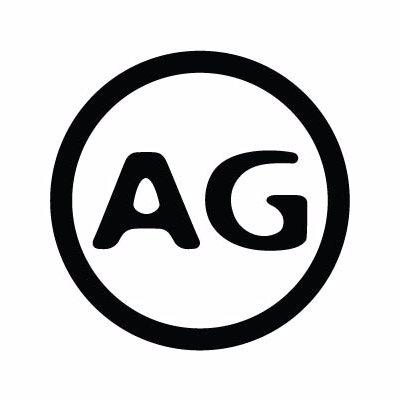 AG JEANS (@AGJeans) | Twitter